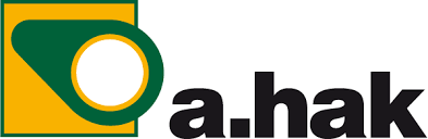 A. Hak