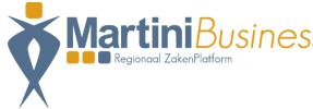 Martinisport & Business