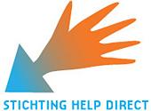 Stichting Help Direct