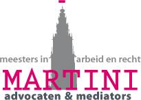 Martini advocaten