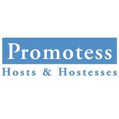 Promotess