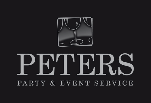 Peters Party & Event Service