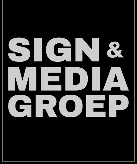 Sign & Media Groep