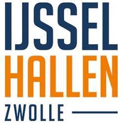 IJsselhallen Zwolle