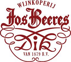 Jos Beeres